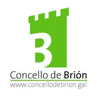 Logotipo Concello